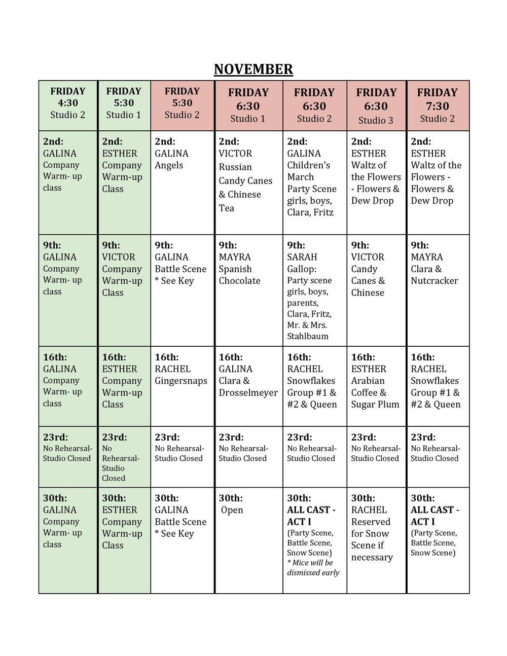 Rehearsal Schedule -page-004.jpg