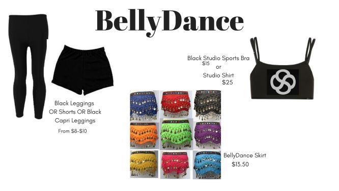 BellyDance.jpg
