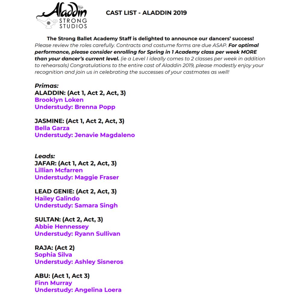 Aladdin Page 1.PNG