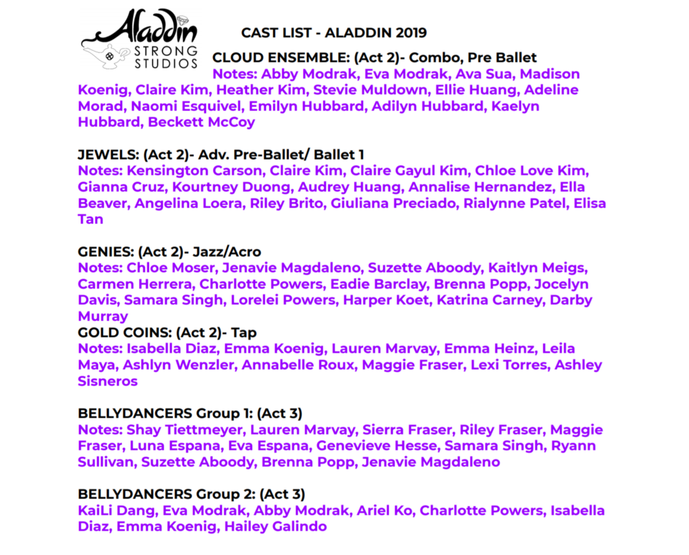 Aladdin Page 3.PNG