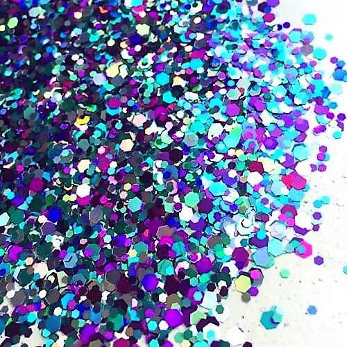 purple blue glitter (2) - Copy.jpg