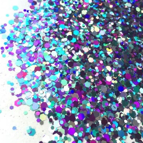 purple+blue+glitter.jpg