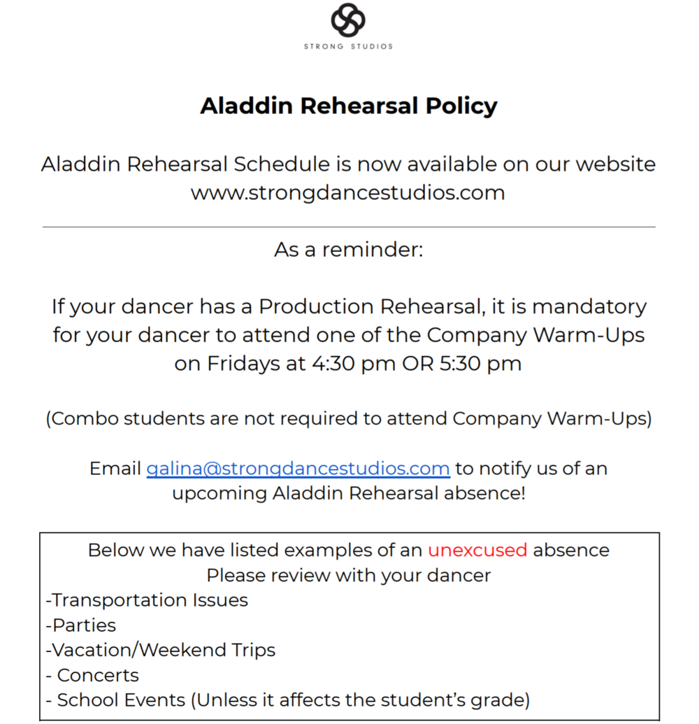 Aladdin Policy Page1.PNG