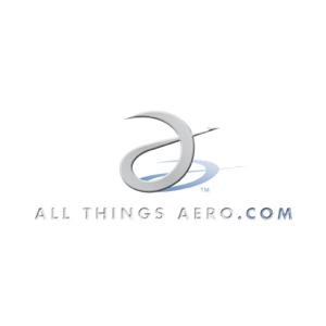 All Things Aero
