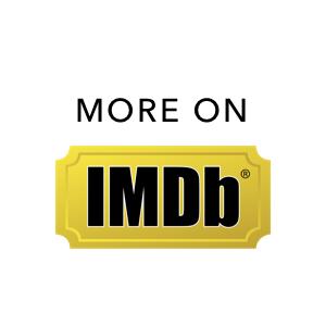More on IMDb