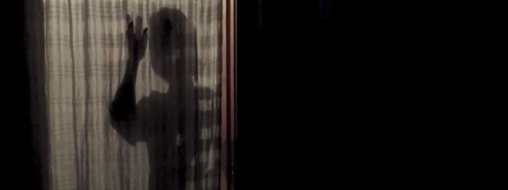 julia-trailer-banner.jpg