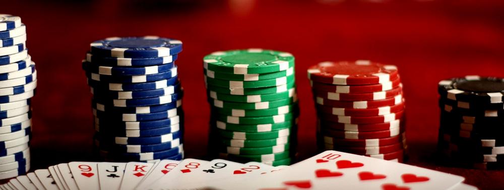 Tympanic-Casino-Night_BLOG.jpg
