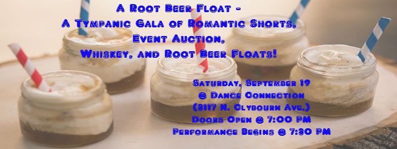 Root-Beer-Float-2015-edit-2.jpg