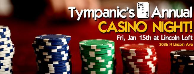 Tympanic-Casino-Night-2016-Smaller.jpg
