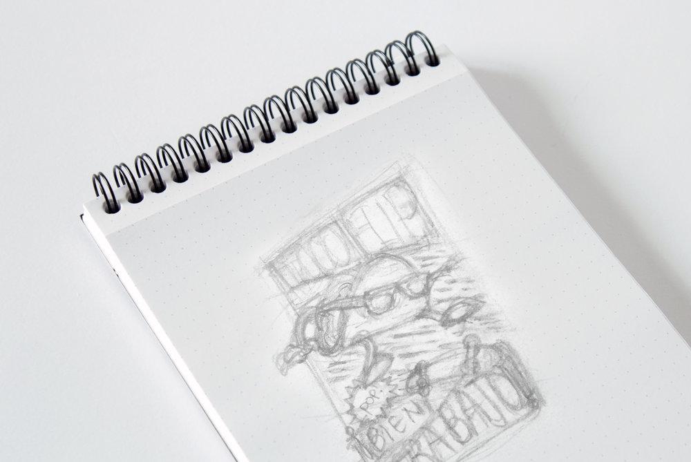 taco sketch mock up.jpg