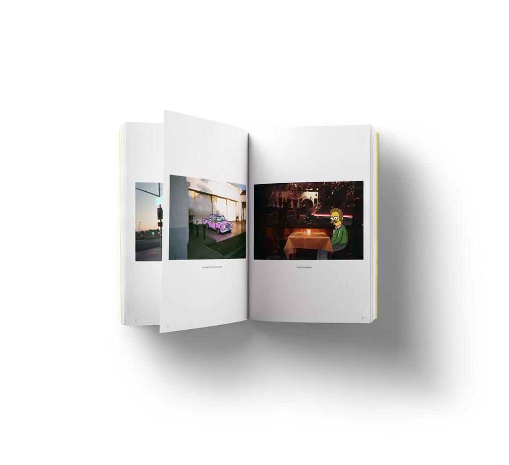 swen vs simpsons cover book edit.jpg