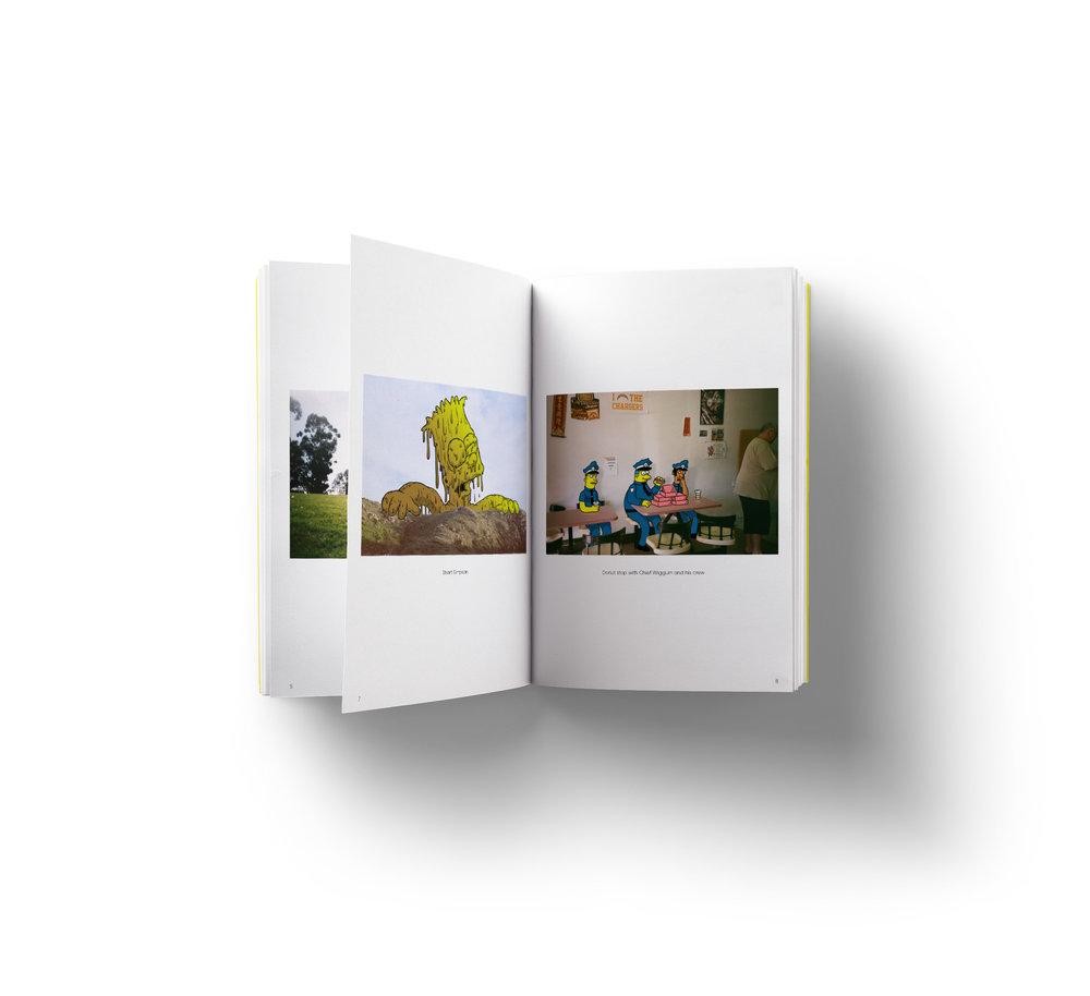 swen vs simpsons cover book edit2.jpg
