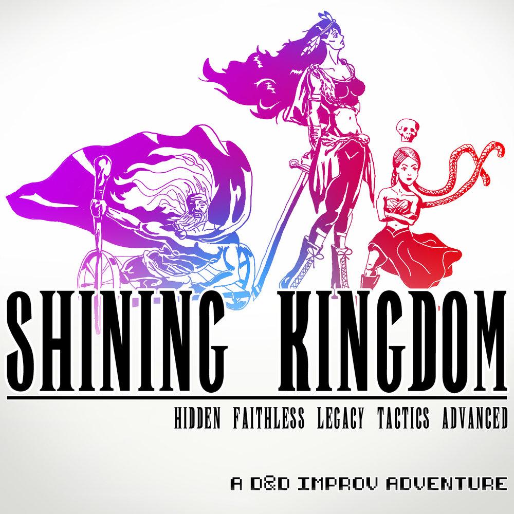 Shining Kingdom Logo.jpg