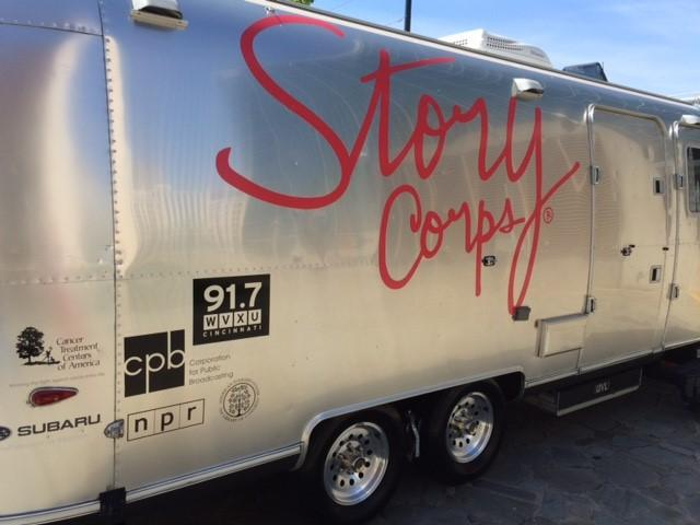 storycorps_2017_booth_with_wvxu_logo.jpg