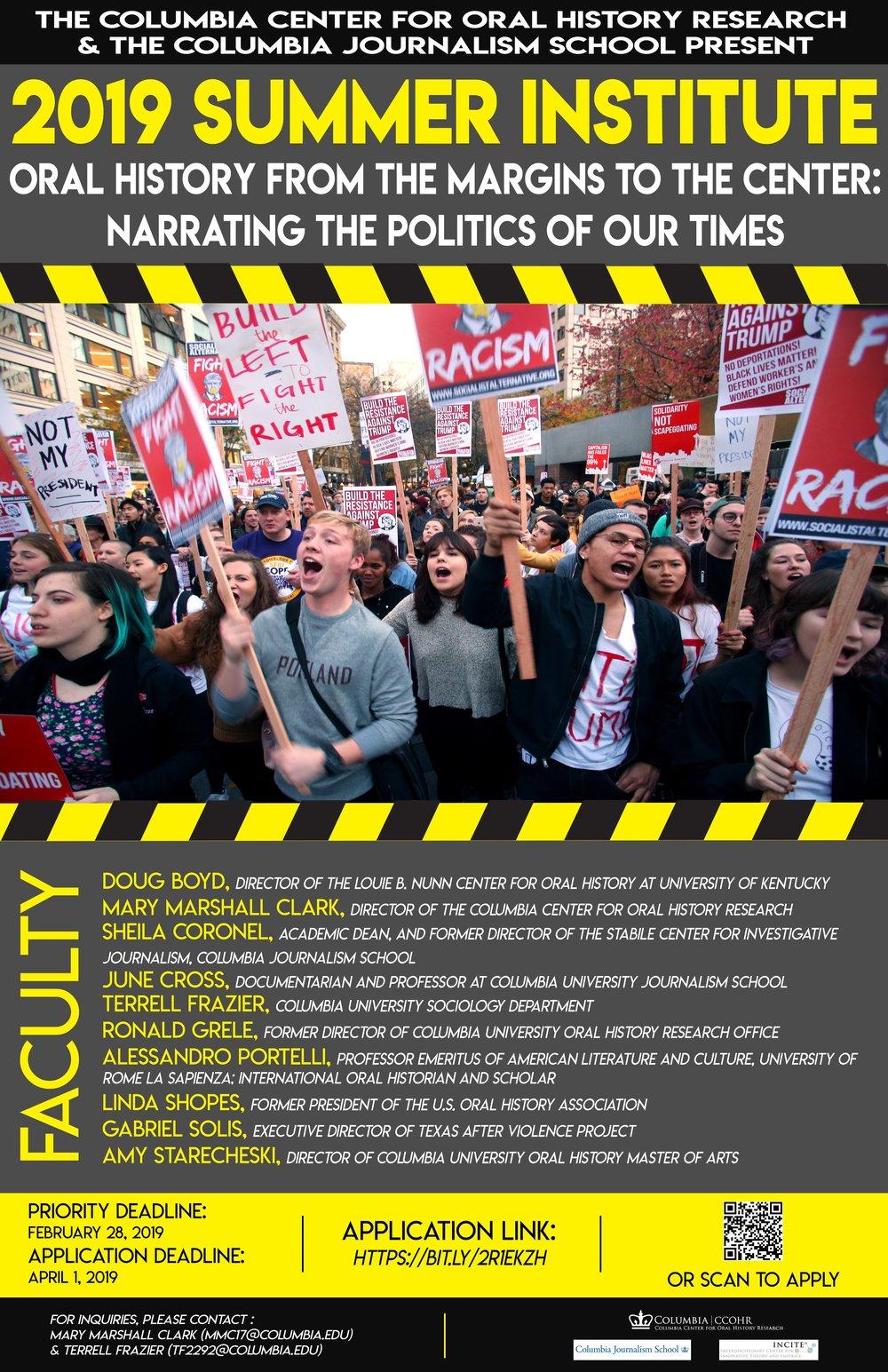 Summer Institute Flyer.jpg
