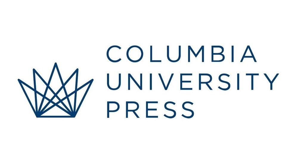 CU+Press+Logo.jpg