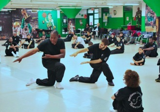 Clarence and Owen Thomas - Pai Lum Summer Clinic June 2012.jpg