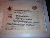 Black Dragon Certificate for Plum Broad Sword.jpg
