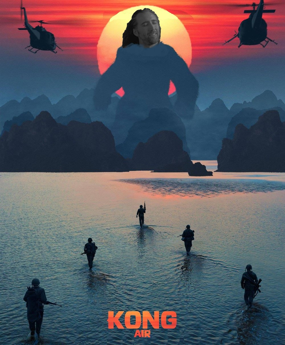 Kong Air Poster.jpg