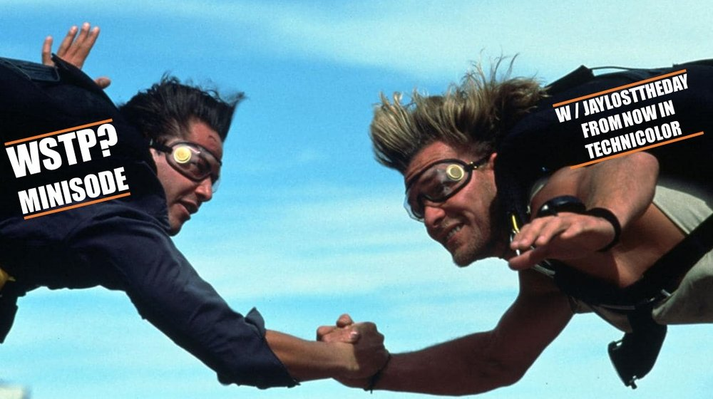 Point Break Minisode.jpg