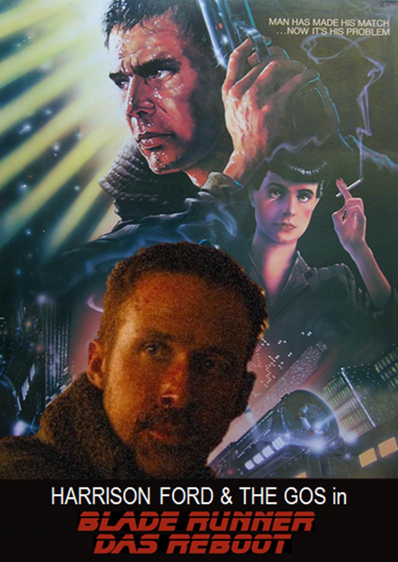 Blade Runner - Das Reboot.png