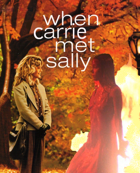 When Carrie Met Sally.png
