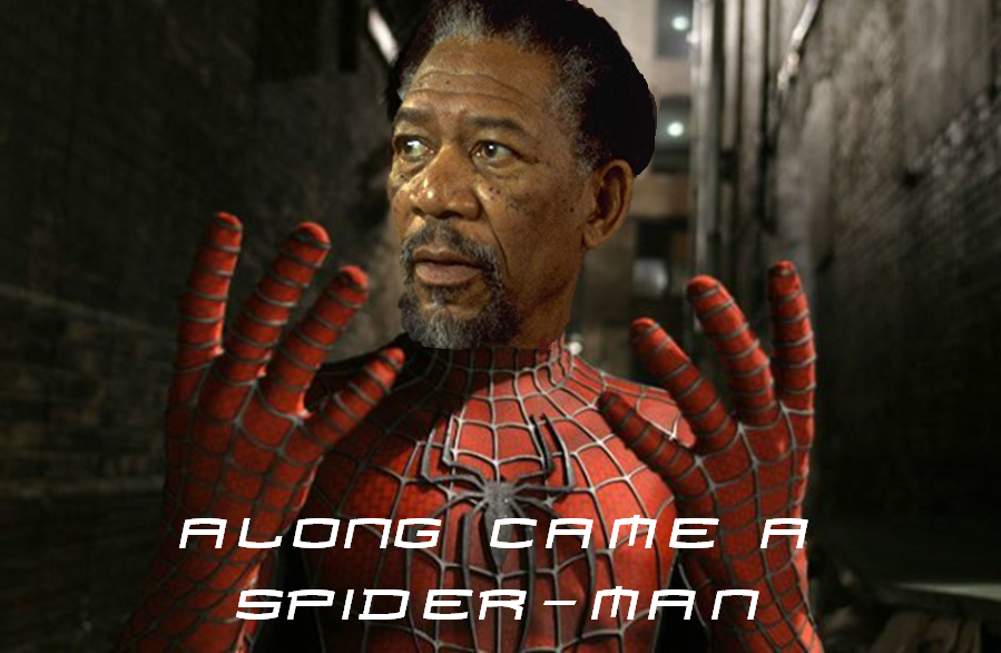 Along Came a Spider-Man.png