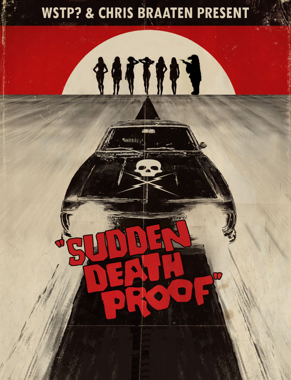 Sudden Death Proof - Blank.png