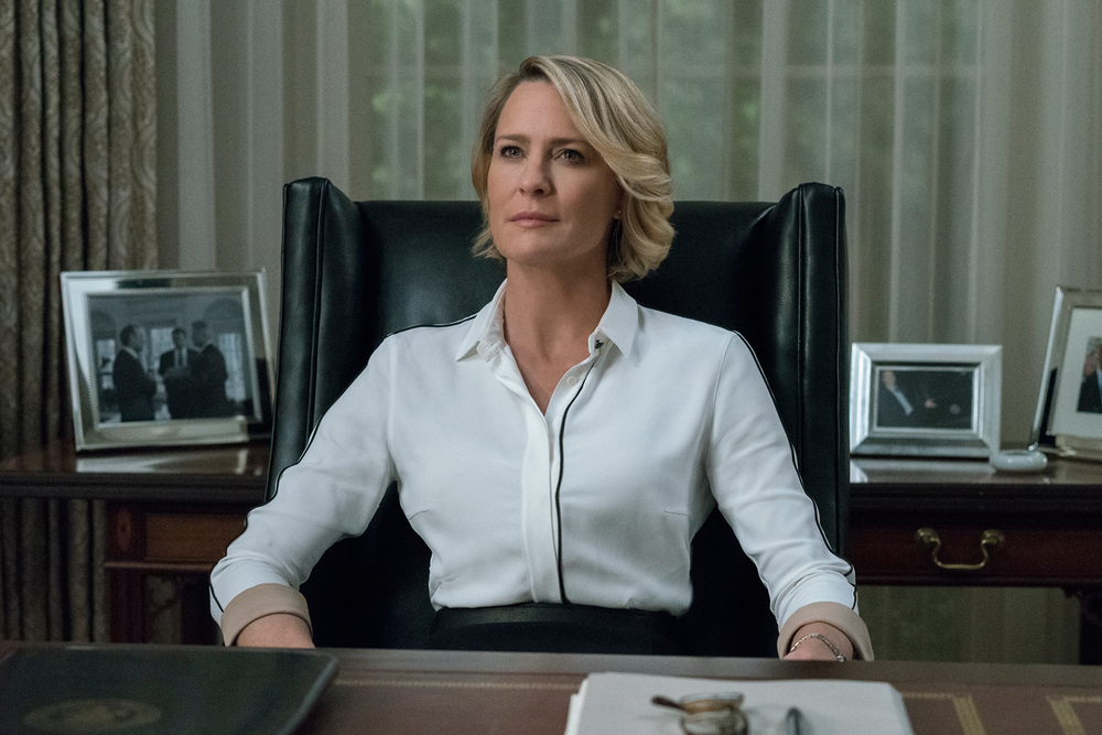 claire-underwood-house-of-cards.png