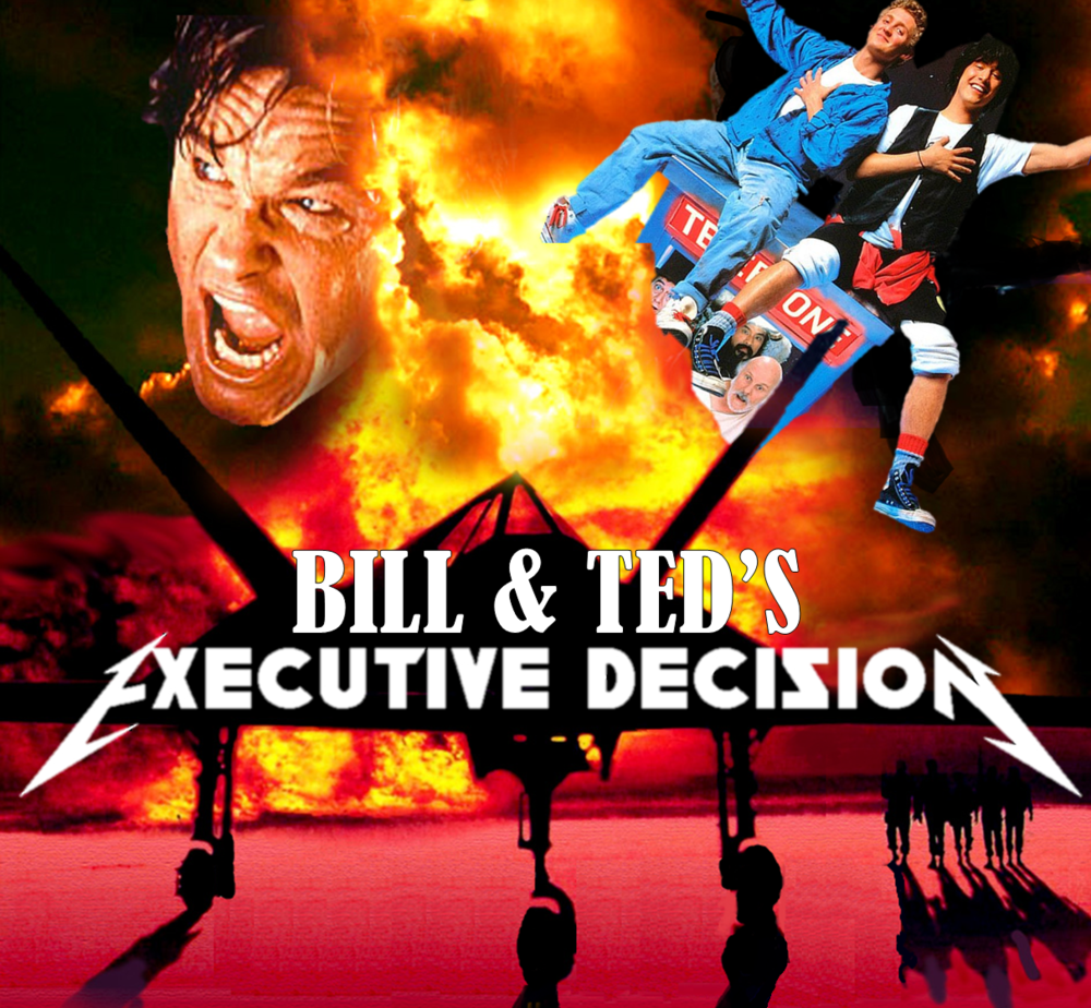 Bill and Ted's Executive Decision.png