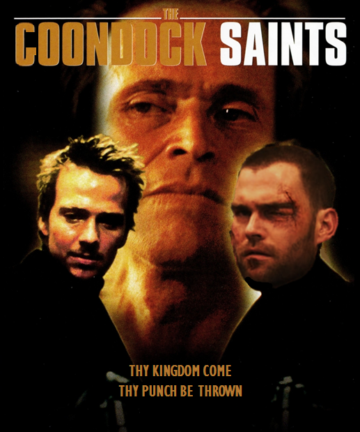 Goondock Saints.png