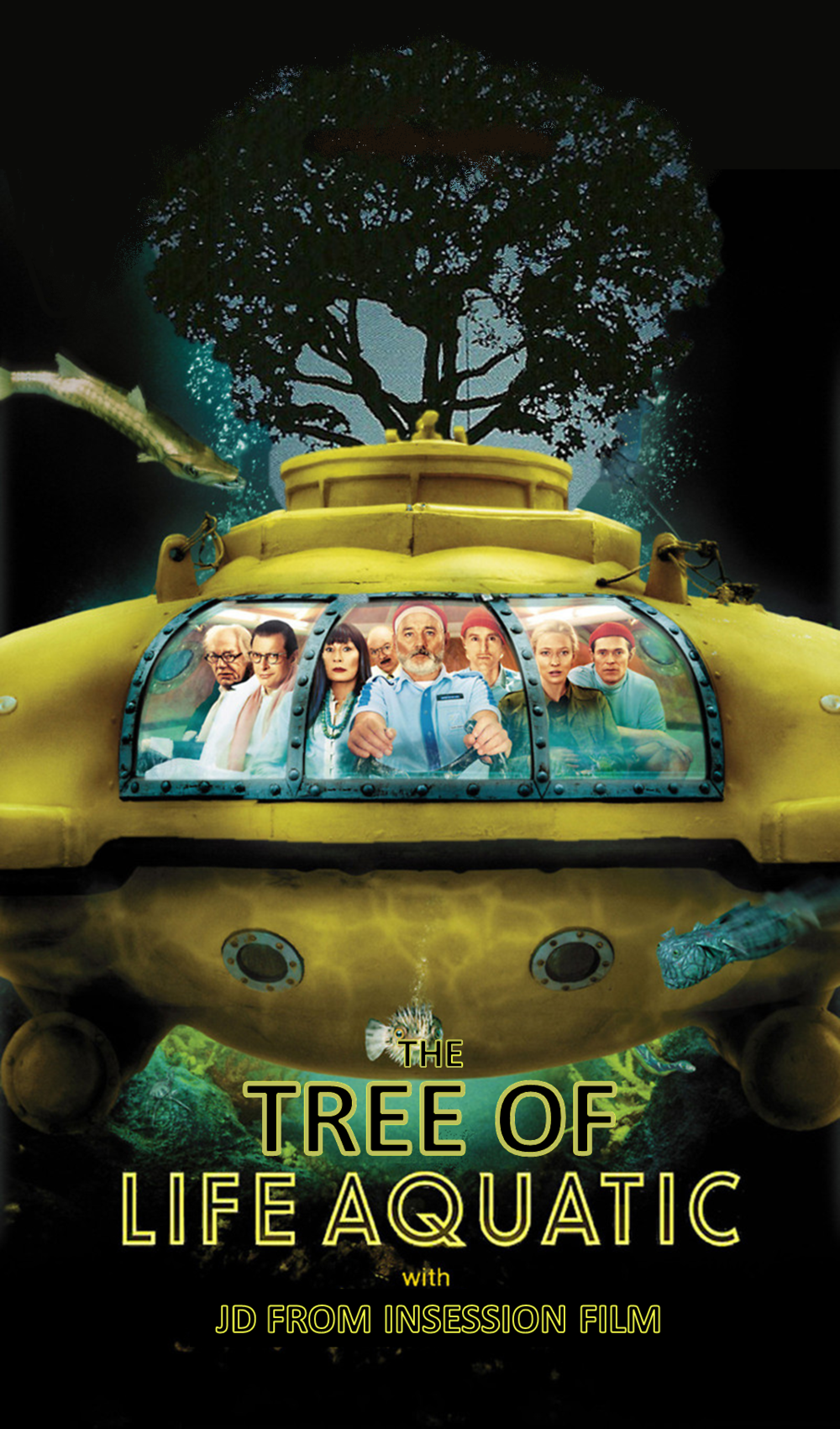 The Tree of Life Aquatic.png