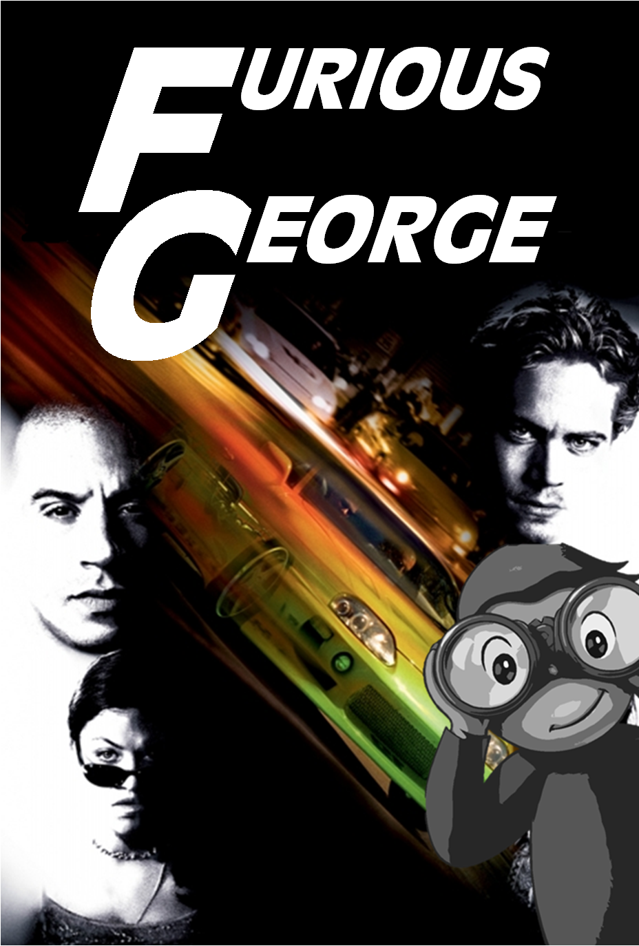 Furious George.png
