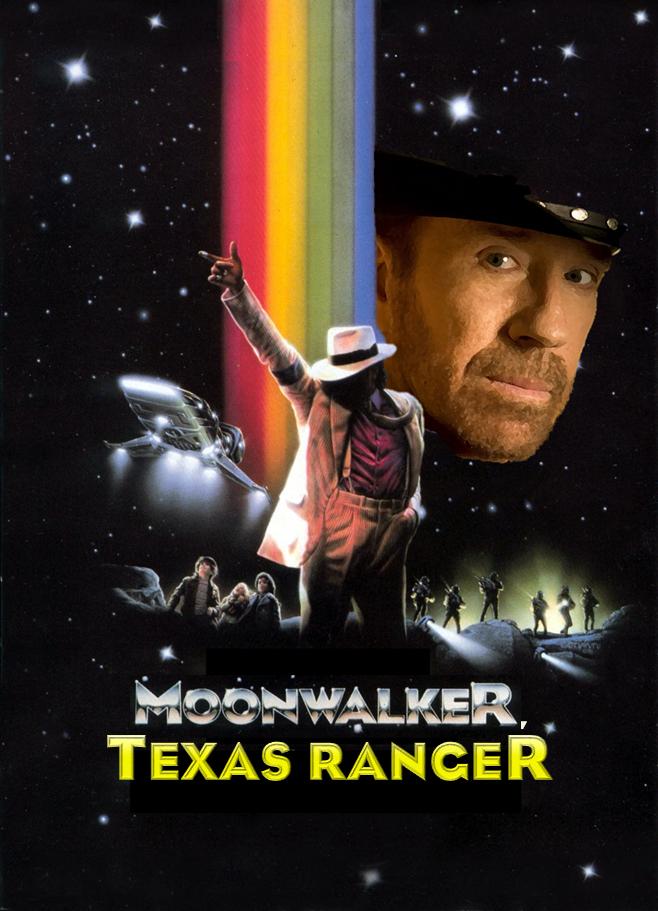 Moonwalker, Texas Ranger.png