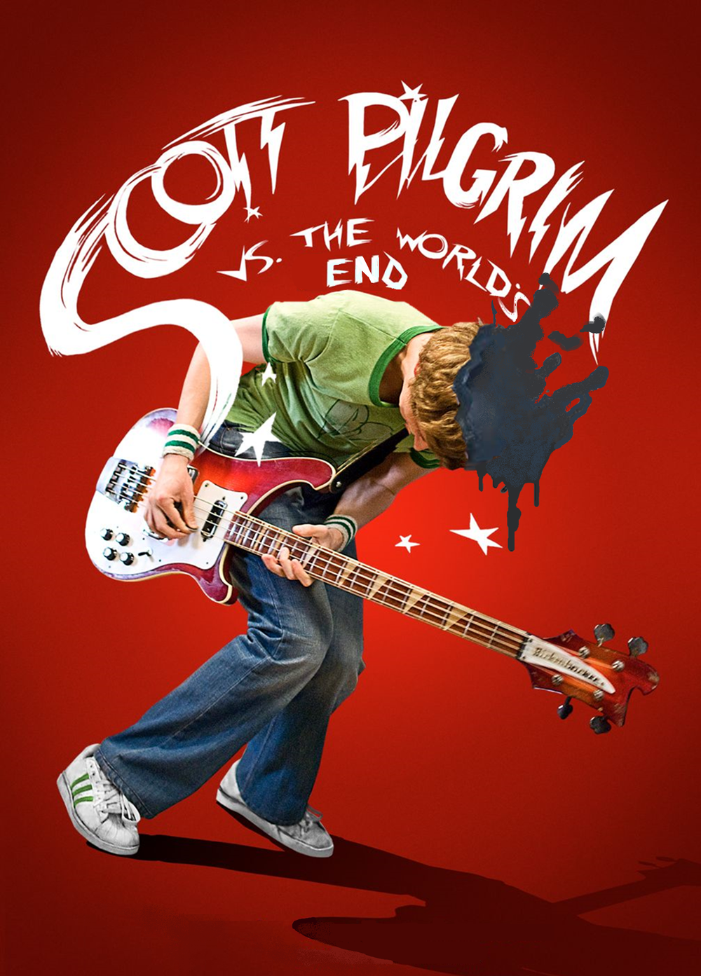 Scott Pilgrim Vs. The Worlds End.png
