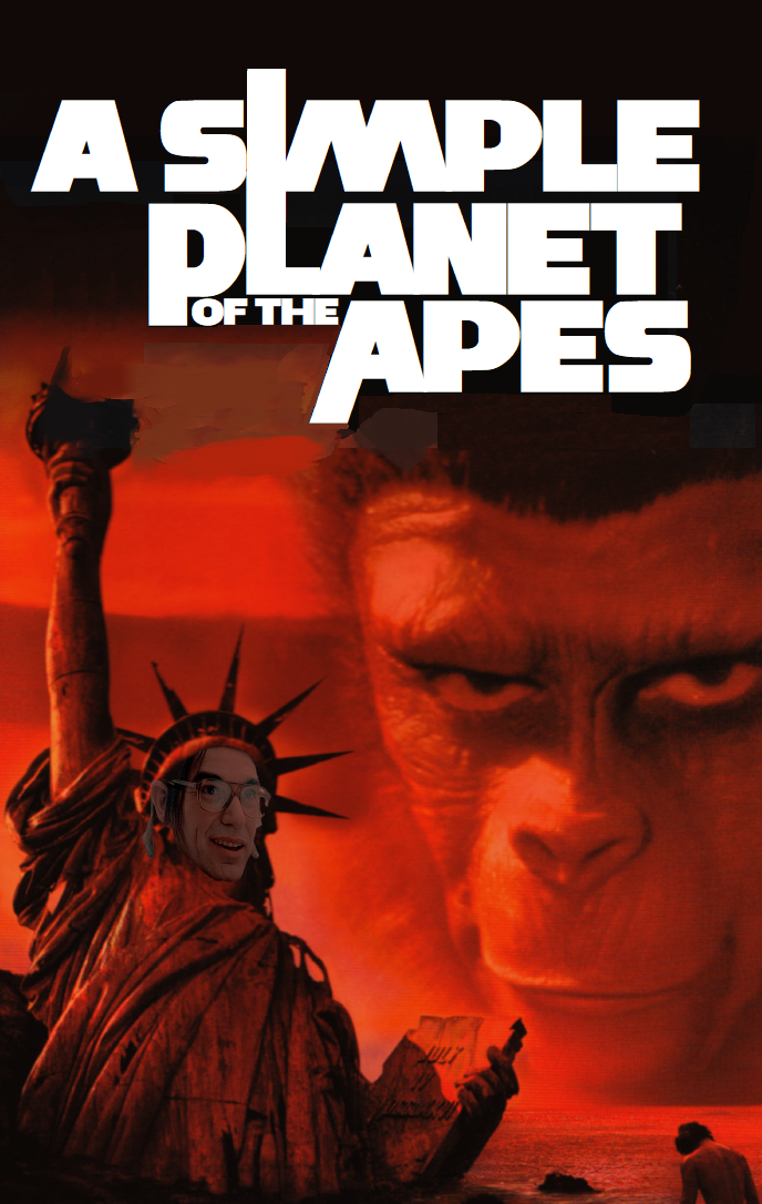 A Simple Planet of the Apes.png