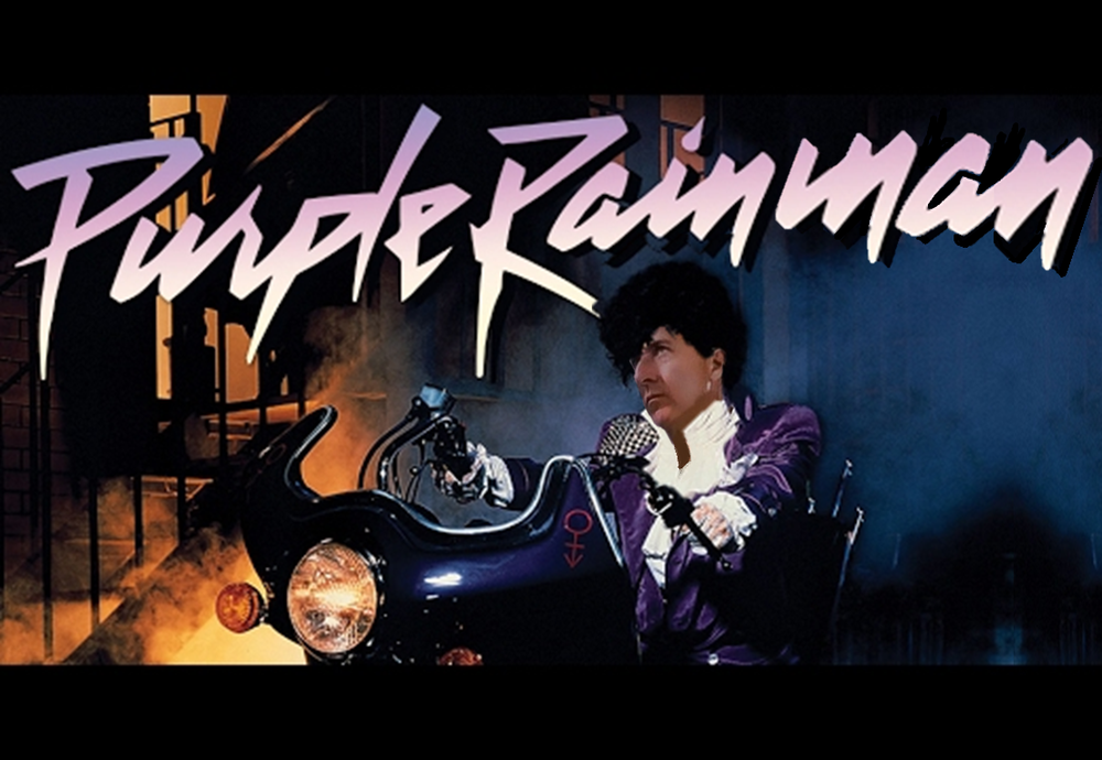 Purple Rain Man.png