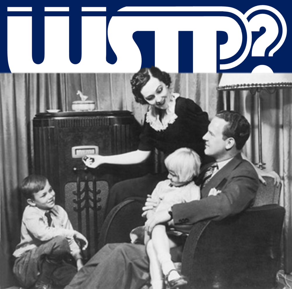 Old Timey WSTP.png