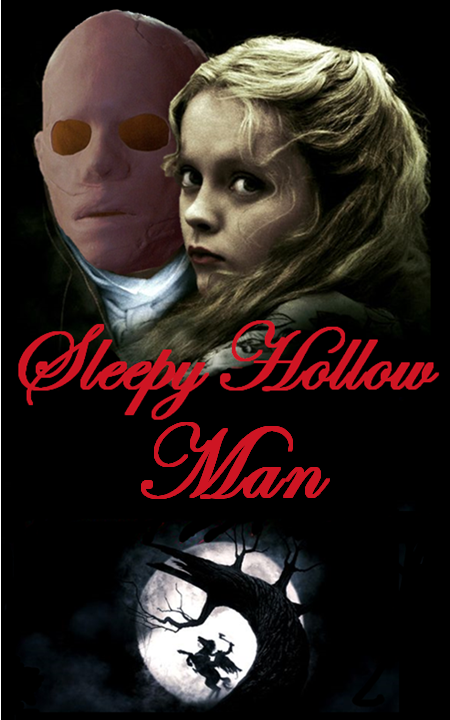 Sleep Hollow Man.png