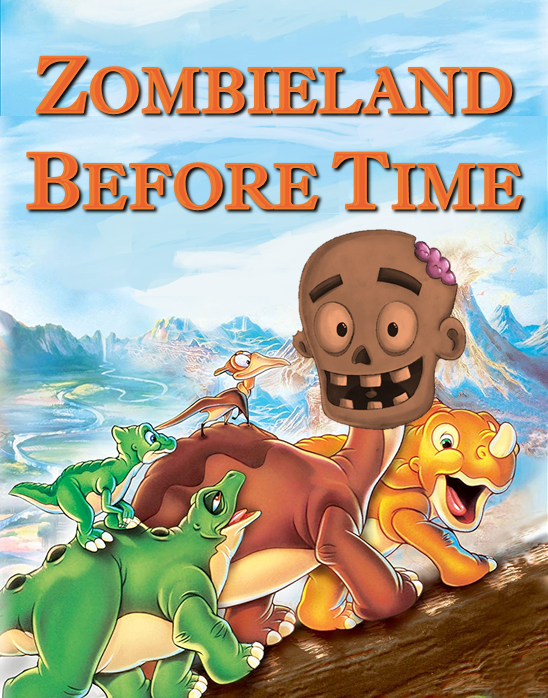 Zombieland Before Time.png
