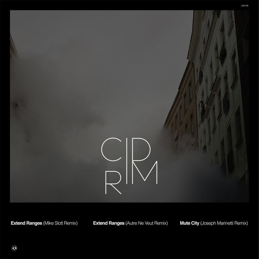 Cid Rim