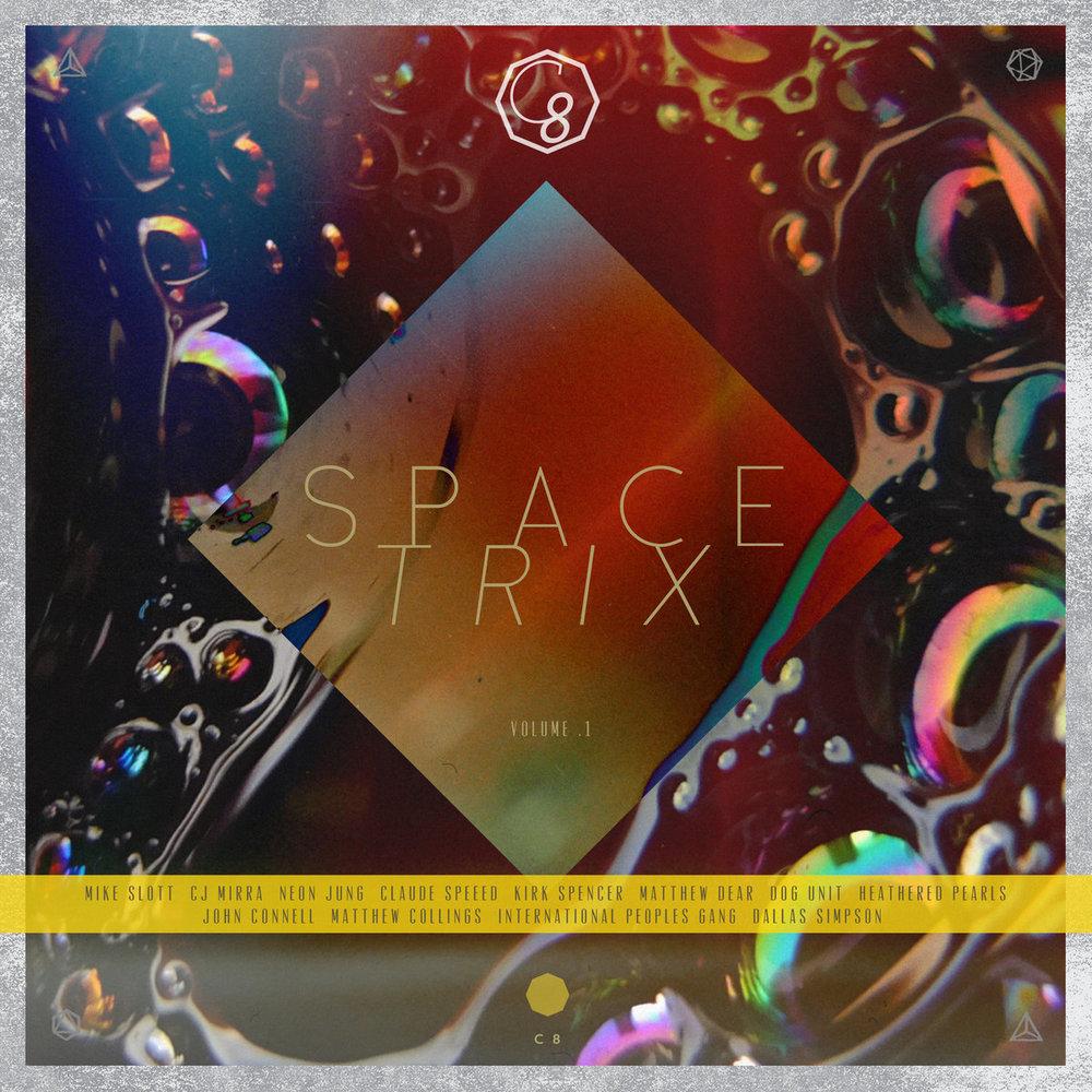SPACE TRIX.jpg