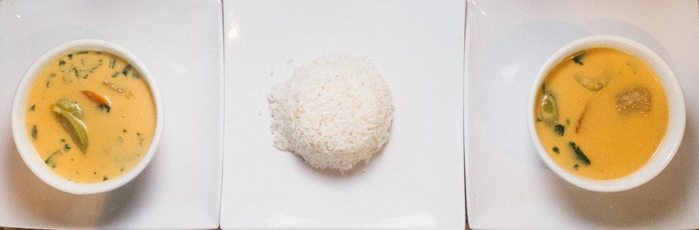 Sopa De Caracol (Conch Soup)