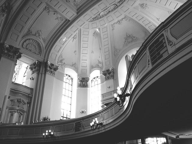 german church interior saint michaels.jpeg