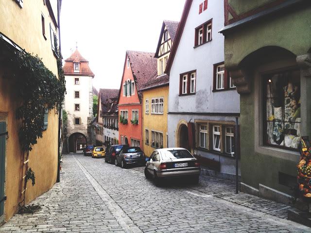 small german town.jpeg