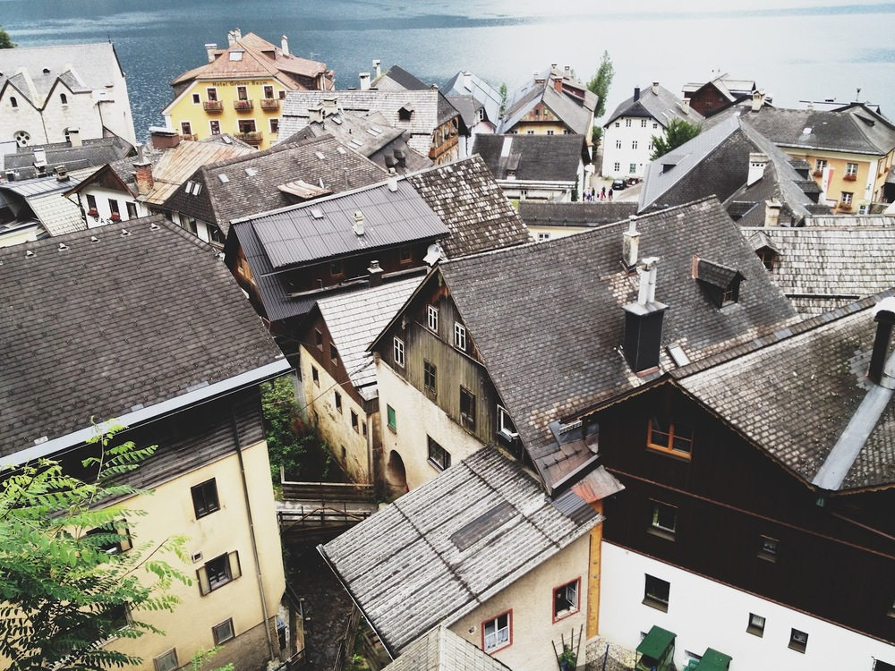 austrian village .jpeg