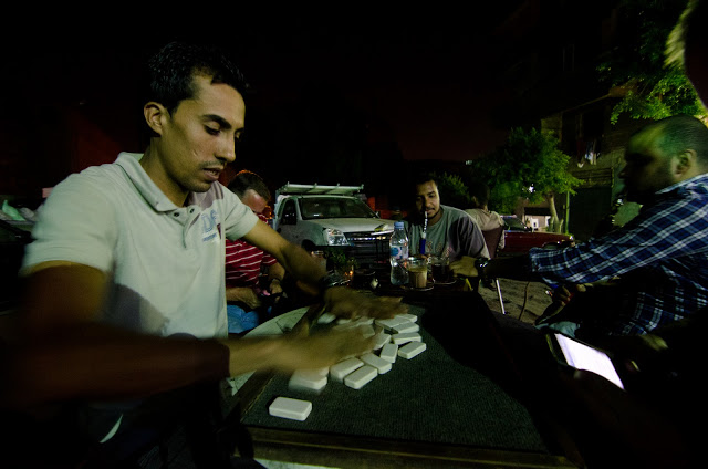 arab street cafe dominoes game cairo egypt.jpeg