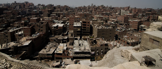 overview of cairo cityscape egypt.jpeg