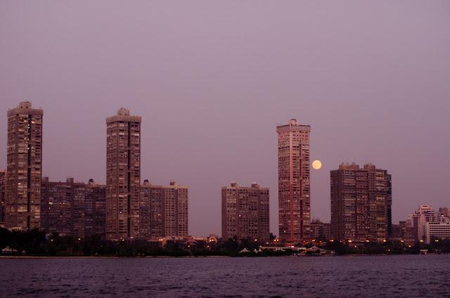 city sunset on the nile.jpeg