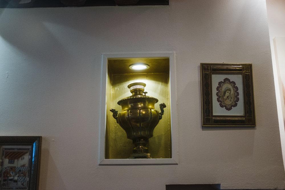 20160907-Persian KasraIran_X1T4969.jpg